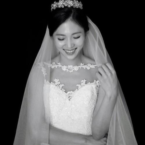 배우 이동진, 미녀검객 김지연과 오는 10월 결혼예정