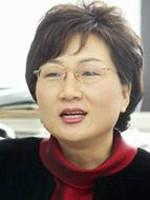 조기숙, '中경호원 기자폭행 정당방위' 사과…한국언론 신뢰안해