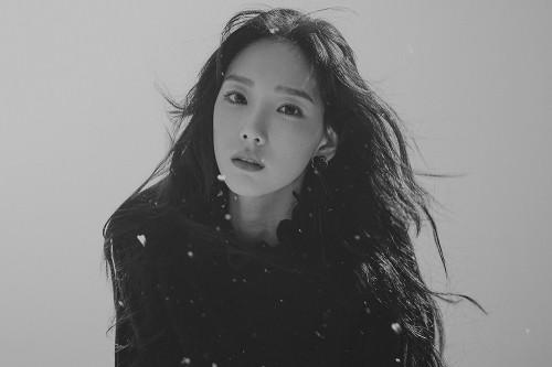 """소녀시대 태연 """"해외 반응도 후끈""""…태국 등 10개 아이튠즈 1위"""