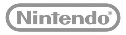 스위치 효과, 닌텐도 2010년 이후 주가 최고치 경신