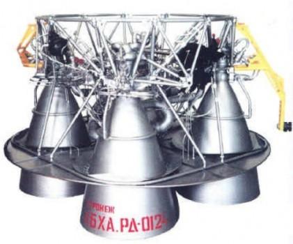 (18)효율 높은 '다단연소 사이클' 로켓엔진 개발에 도전하다