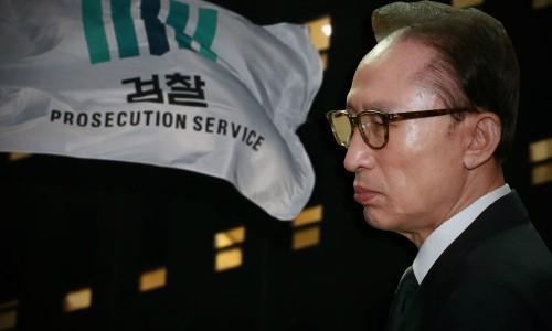 전직 국장 2명 구속…검찰 칼끝