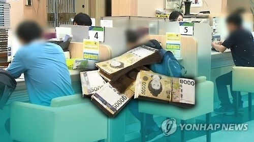 '연말정산 대표상품' 개인형 퇴직연금 15조원 돌파…수익률은?