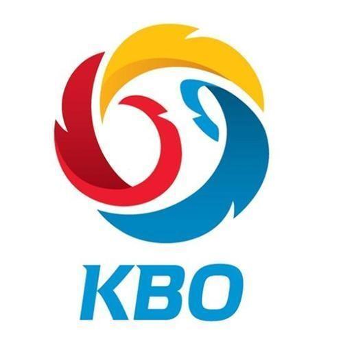KBO, 유소년 야구 장학금 신설…최대 80명 선발 예정