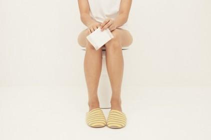 조기 초경 겪은 여성, 성 경험률 높다(연구)