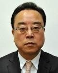 '친박 청산'한다던 홍준표…엄마부대-비리의혹자 위원단 선정 논란