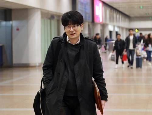 """평양공연 제목은 '봄이 온다'…탁현민 """"내달 3일 확정"""""""