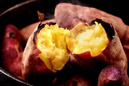대장암 예방에 좋은 채소 3가지
