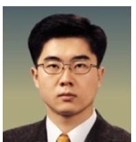 MB 영장 심사하는 박범석 부장판사 누구