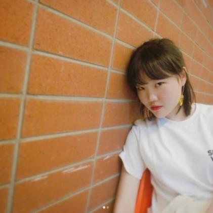 악동뮤지션 이수현, 일상 공개…'시선 집중'