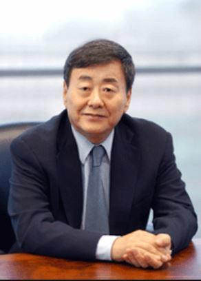 김준기 동부그룹 회장 사퇴…女비서 성추행 혐의 등 최근 상황에 따라