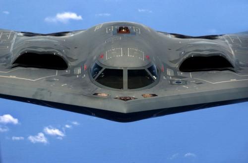 미국, '평창 이후' 대북 핵전쟁까지 준비
