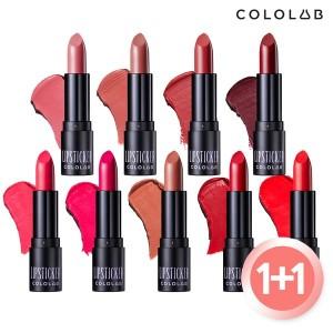 |어서옥션| 컬러랩 립스틱커 1+1 67%할인
