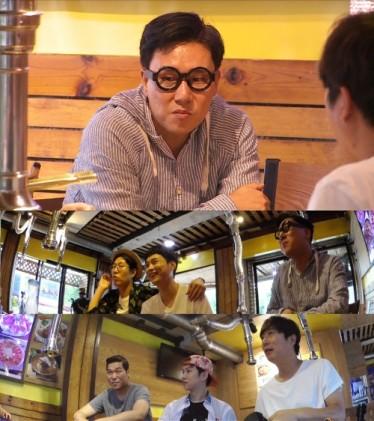 '미우새'에 '아는 형님' 뜬다!… 30분 지연 방송