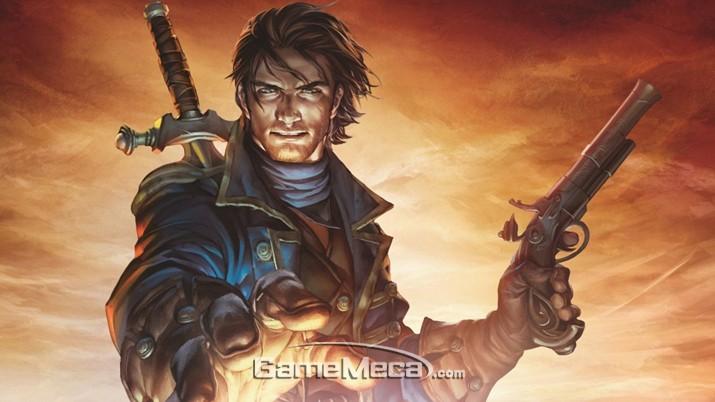 방대한 오픈월드 액션 RPG? '페이블' 신작 나오나
