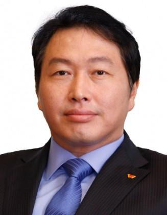 SK그룹 2·3차 협력사 전용펀드 1600억 규모 신설… 동반성장펀드 6천2백억원 확대