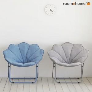 문체어 안락의자 디자인 의자