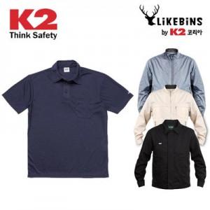 K2라이크빈/봄/점퍼/자켓/반팔/티셔츠/티 모음