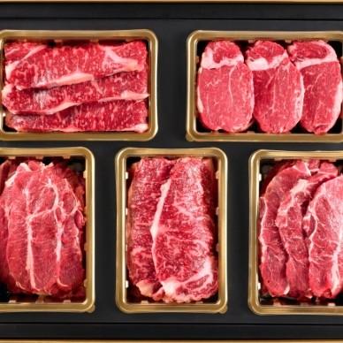 갈비·사태·우둔 등 추석에 많이 쓰는 소고기 고르는 방법