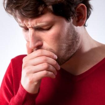 기침 오래 하면 결핵을 의심하라?