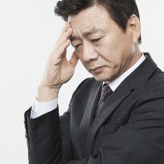 중년 남성들의 고민 '성기능 저하' 대처하려면?