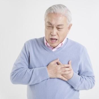 FDA, 심장펌프 '임펠라' 쇼크를 동반한 심근증에 확대 승인