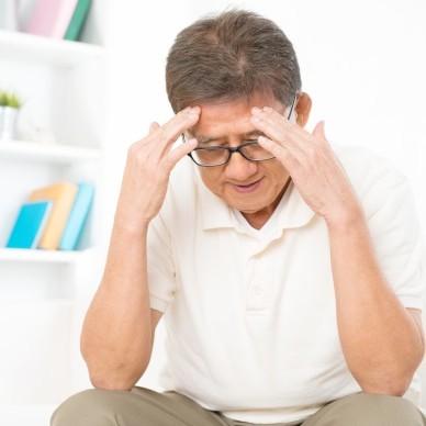 알츠하이머병 원인물질 억제하는 약물 병용요법 개발