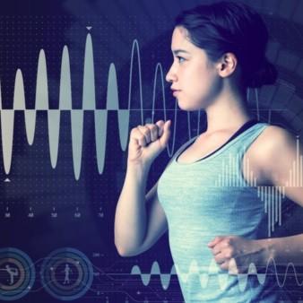 디지털 헬스케어, 나의 건강을 지킬 수 있을까?