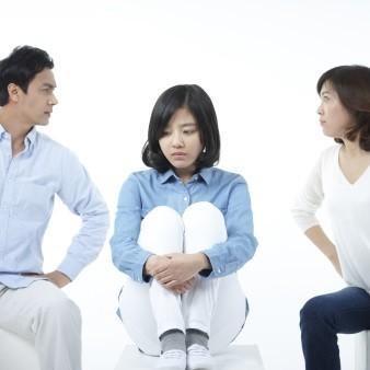 청소년 우울증의 증상, 자가테스트와 극복방법