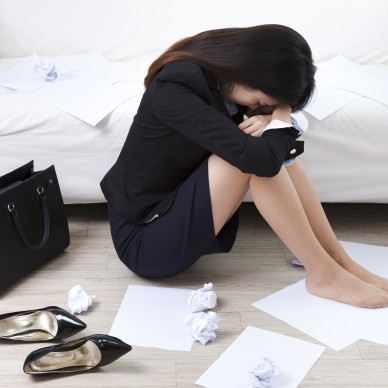 난임 극복을 위한 스트레스 관리의 중요성