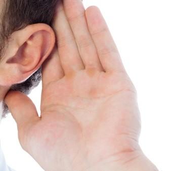 안 들리는 이유가? '난청' 유발하는 의외의 요인들