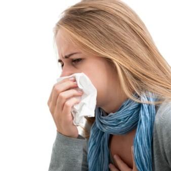 근육주사 부작용, 비결핵성 항산균은 무엇?