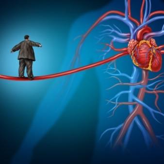 혈관 탄력, 낮으면 위험할까? 혈관 건강과 맥압의 관계는?