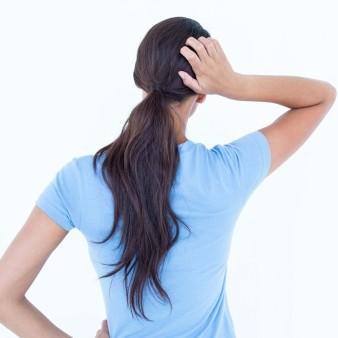 생리불순은 조기폐경의 신호일까?