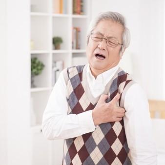 뇌졸중 위험 높은 '심방세동', 낮은 인지도 개선 필요