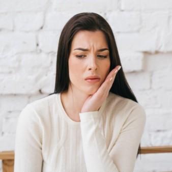 질염 예방과 자궁 건강