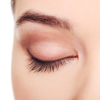 졸려 보이는 눈, 안검하수 개선 방법