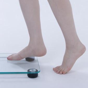 지방흡입을 하면 체중이 얼마나 줄어들까?