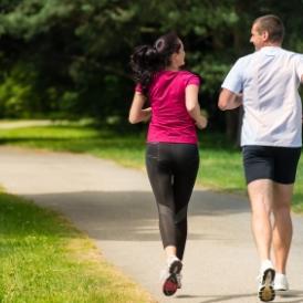 제 1형 당뇨병 환자, 어떻게 운동해야 할까?