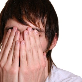 잦은 눈충혈, 포도막염 안구건조증 유발 신호?