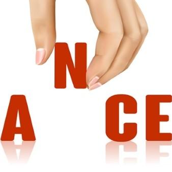 '열'로 '암' 다스린다, 온열 암 치료의 원리와 효과
