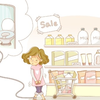 요실금의 종류와 원인 및 한의학적 치료