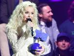 Zara Larsson자라 라슨 차세대 팝 퀸으로 성장할 스웨덴의 보석