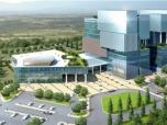 수출입은행 파키스탄 IT공원 사업에 7600만 달러 지원