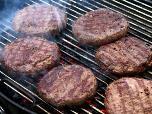 고기 건강하게 굽는 법