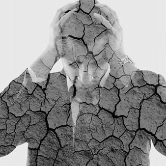 스트레스와 암, 스트레스는 정말 암의 '트리거'일까?