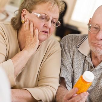 고지혈증도 약을 평생 먹어야 하나요?
