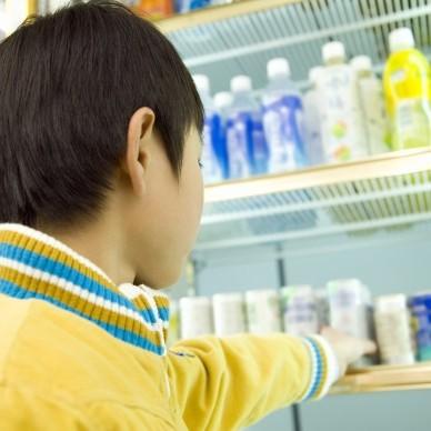 청소년의 음료 과잉섭취, 비만·당뇨병·대사증후군 부른다!