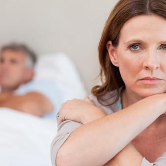 불감증 개선에 도움 된다는 '양귀비 수술'을 아시나요?