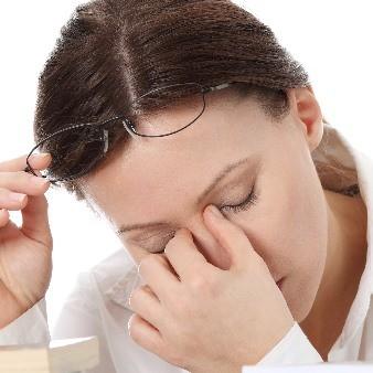 눈 건강 좌우하는 '안압' 낮추는 법은?